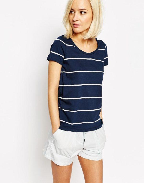 tendencias-camisetas-para-mujer-primavera-verano-2015
