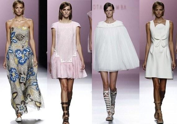 tendencias-de-moda-madrid-fashion-week-primavera-verano-2015