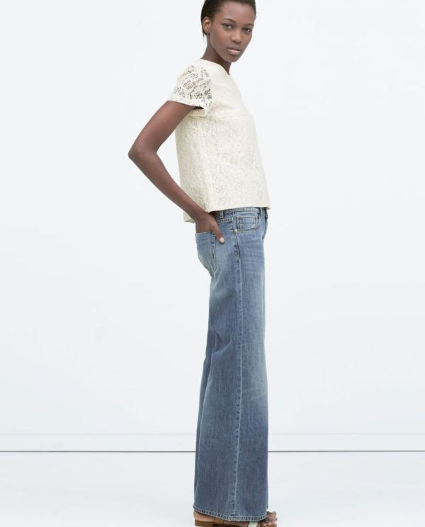 tendencias-jeans-y-pantalones-para-mujer-primavera-verano-2015