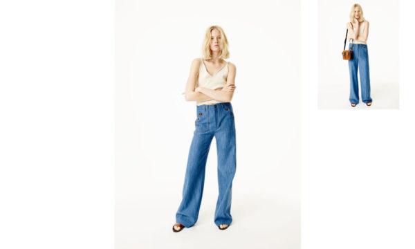 tendencias-mujer-primavera-verano-2015-pantalones-campana-zara
