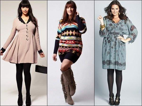 tendencias-ropa-de-moda-otoño-invierno2014-2015-para-gorditas