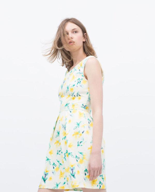 tendencias-vestidos-para-mujer-primavera-verano-2015-modelo-zara