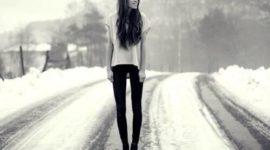 Thigh gap o separación de las piernas ¿Sinónimo de belleza perfecta?