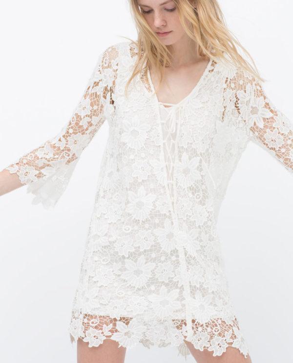 vestidos-cortos-primavera-verano-2015