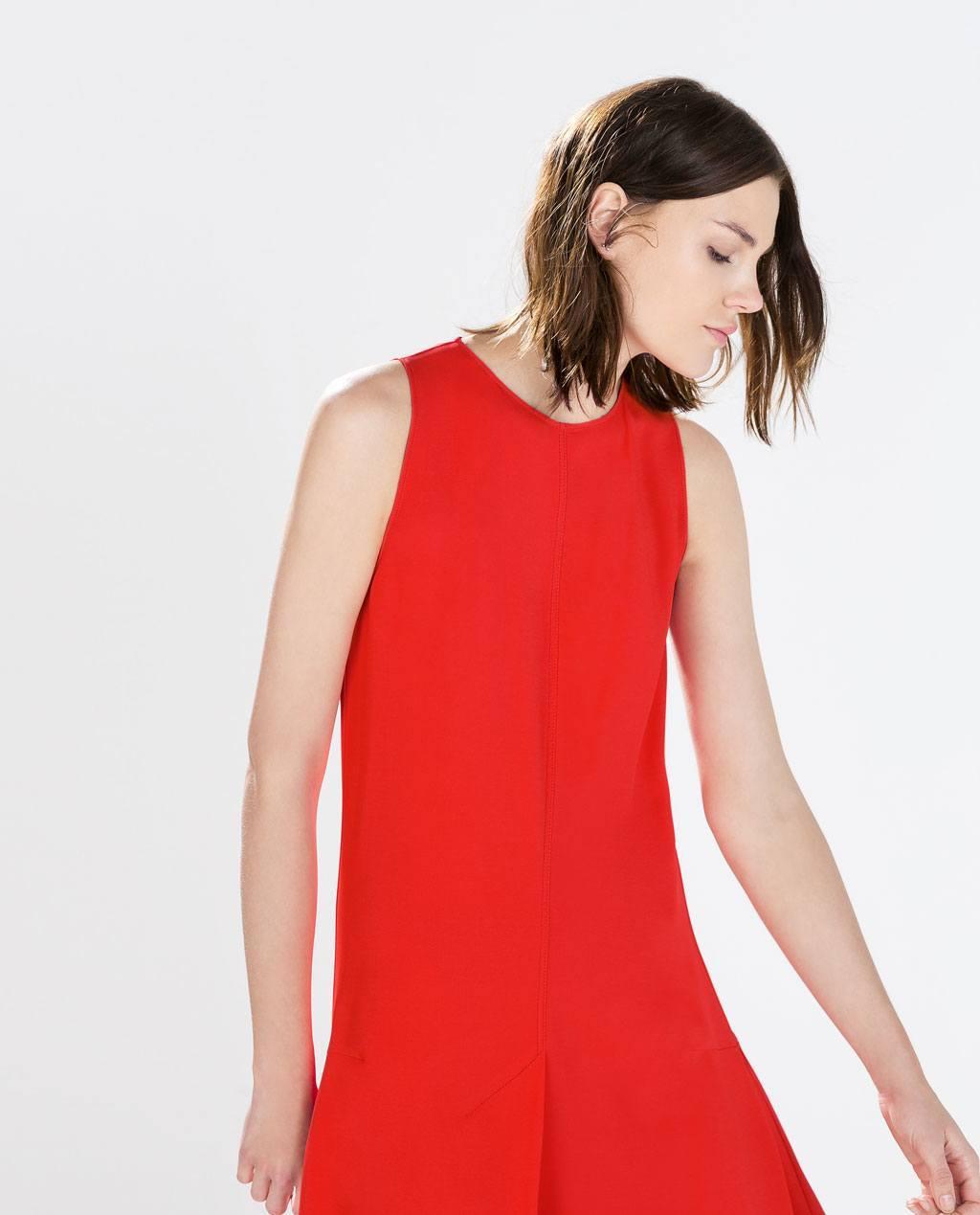 vestidos-de-fiesta-otoño-invierno-2014-2015-vestido-largo-zara