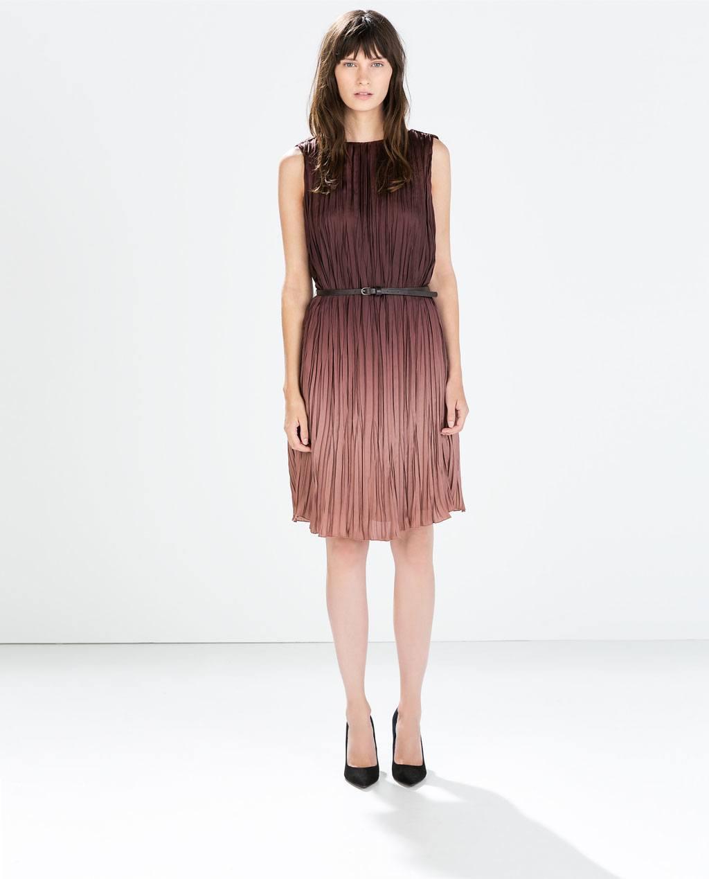 vestidos-de-fiesta-otoño-invierno-2014-2015
