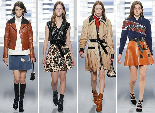 catalogo-louis-vuitton-otono-invierno-2014-2015