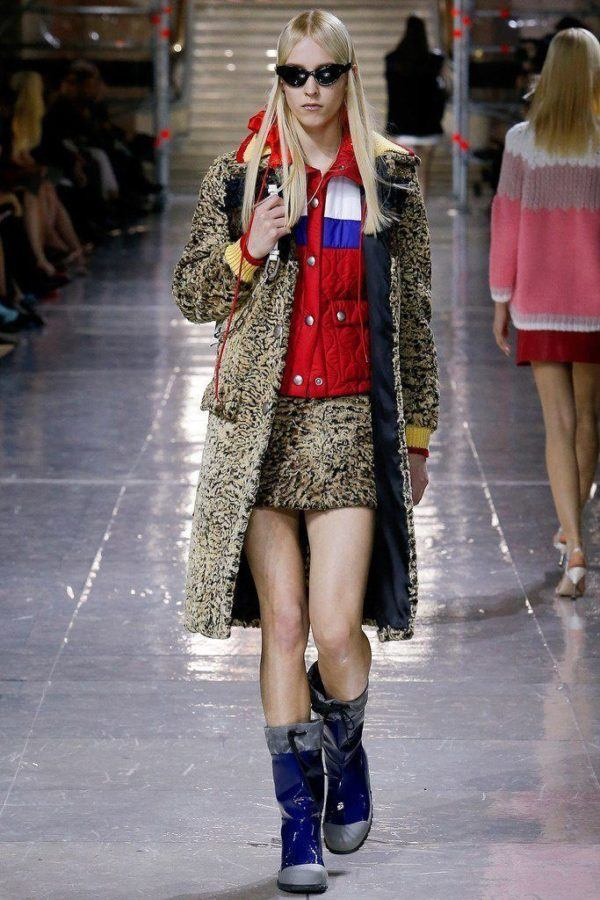 catalogo-miu-miu-otono-invierno-2014-2015-TENDENCIAS-animal-print