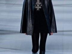 Catálogo Saint Laurent Mujer Otoño-Invierno 2014-2015