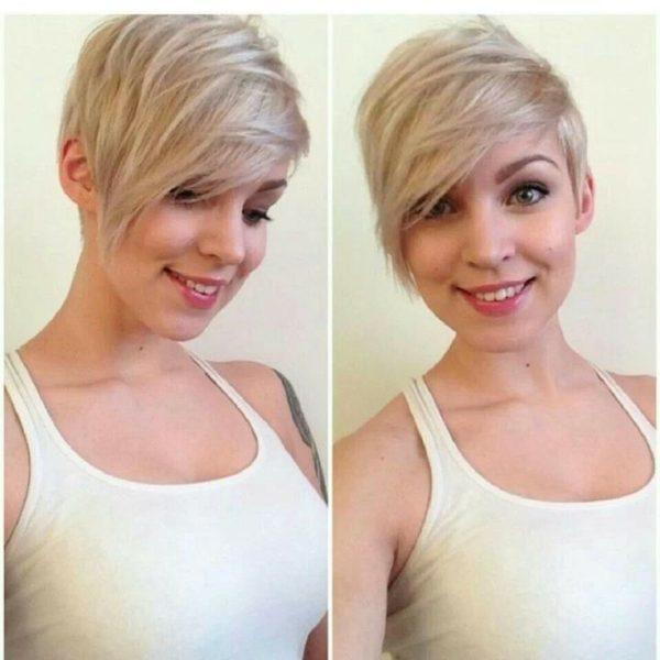cortes-de-pelo-y-peinados-para-cara-redonda-otoño-invierno-2014-2015-peinado-a-capas