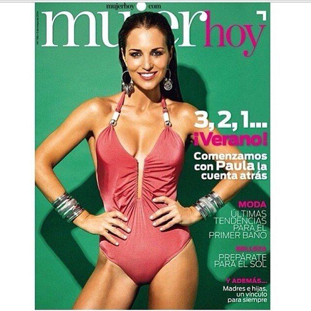 instagram-de-paula-echevarria-Bañadores-portada-Mujer-Hoy