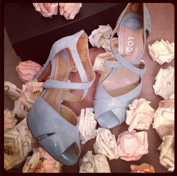 instagram-paula-echevarria-complementos-zapatos-de-tacon-para-los-goya