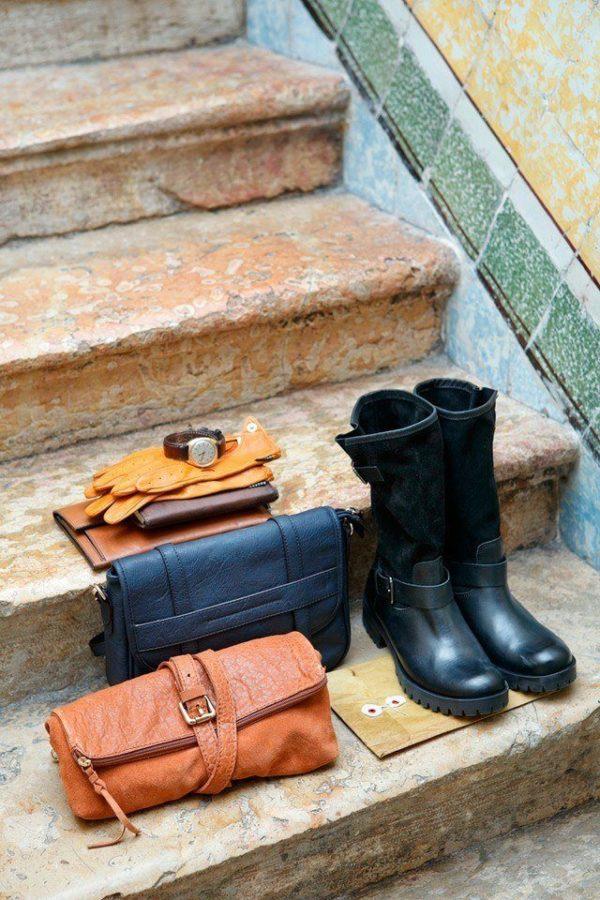 catalogo-indicold-para-mujer-otono-invierno-2014-2015-botas-bolsos-guantes
