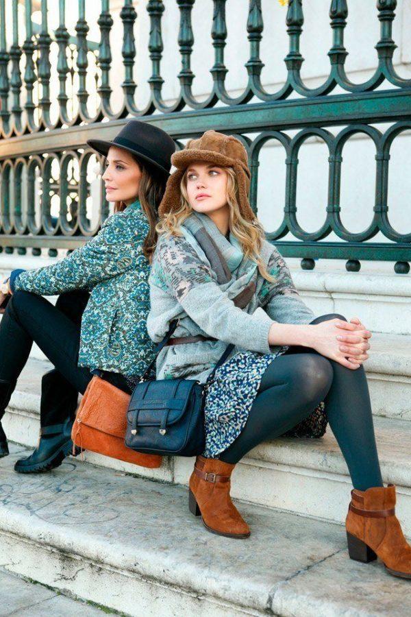 catalogo-indicold-para-mujer-otono-invierno-2014-2015-chaquetas-vestidos-estampados