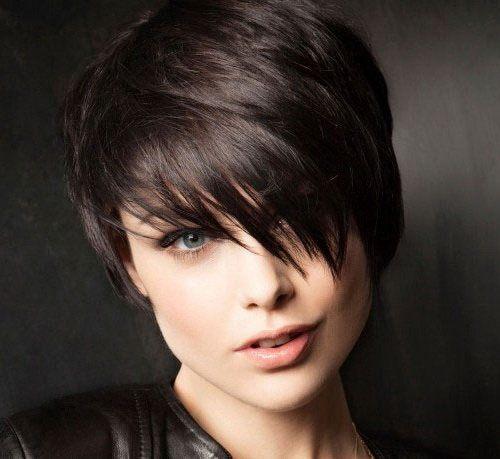 [Imagen: los-mejores-cortes-de-cabello-para-mujer...e-lado.jpg]