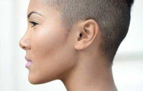 Los mejores cortes de cabello y peinados para mujer otoño invierno 2014-2015 | Pelo corto