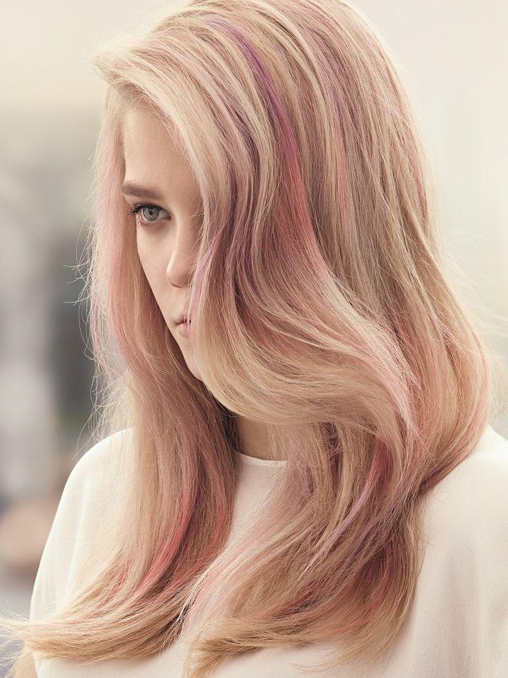 los-mejores-cortes-de-cabello-y-peinados-para-mujer-otono-invierno-2014-2015-peinado-con-ondas