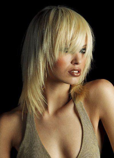 El medio natural contra el crecimiento de los cabello