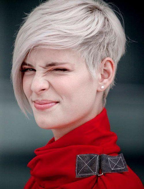 los-mejores-peinados-de-mujer-otono-invierno-2014-2015-pelo-corto-desfilado-y-rapado