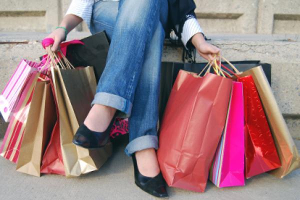 black-friday-2014-viernes-negro-compras-estados-unidos