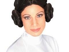 Catálogo pelucas Halloween 2014