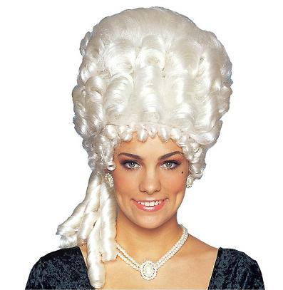 catalogo-pelucas-para-halloween-2014-peluca-de-epoca