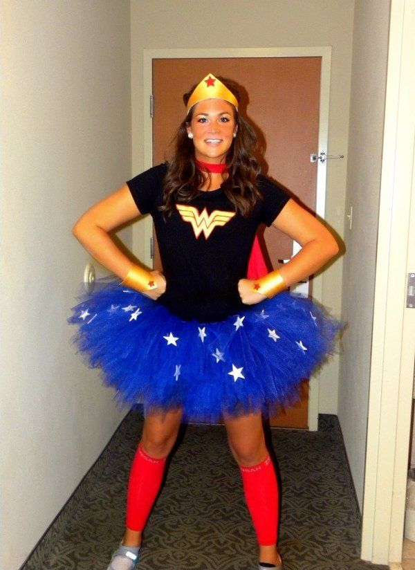 Costume-home-of-fashion-for-carnival-2015-costume-of-woman-wonder