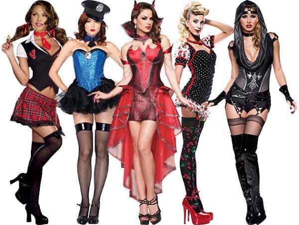 disfraces-sexy-para-halloween-2015