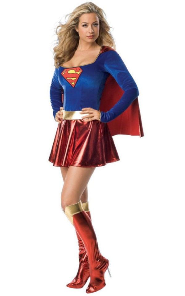 disfraces-sexy-para-halloween-2015-disfraz-supergirl