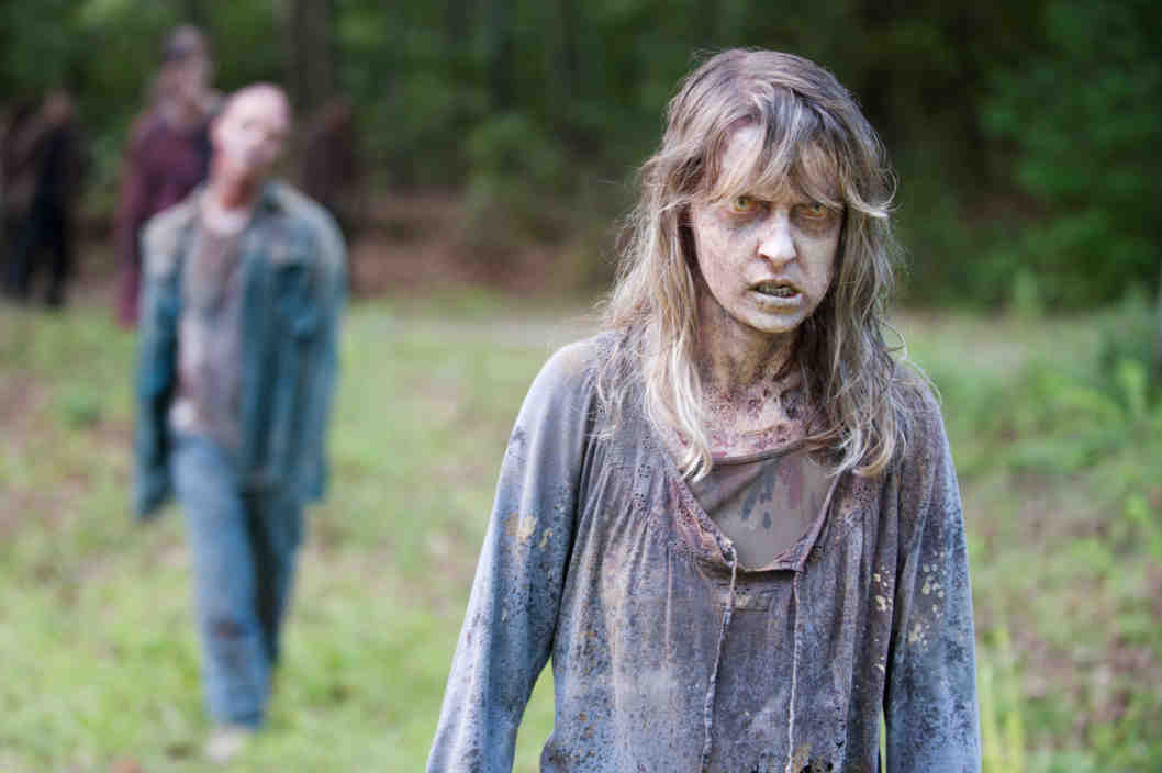 disfraz-de-zombie-the-walking-dead-halloween-2014