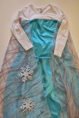 disfraz-elsa-frozen-para-nina-halloween-2014-resultado-final