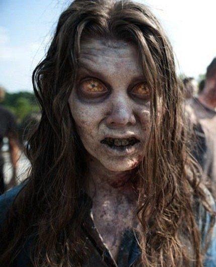 disfraz-zombie-the-walking-dead-para-halloween-2014
