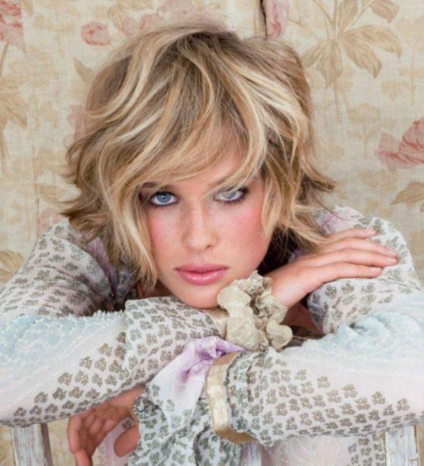 los-mejores-cortes-de-cabello-y-peinados-para-mujer-otono-invierno-pelo-corto-estilo-despeinado-media-melena