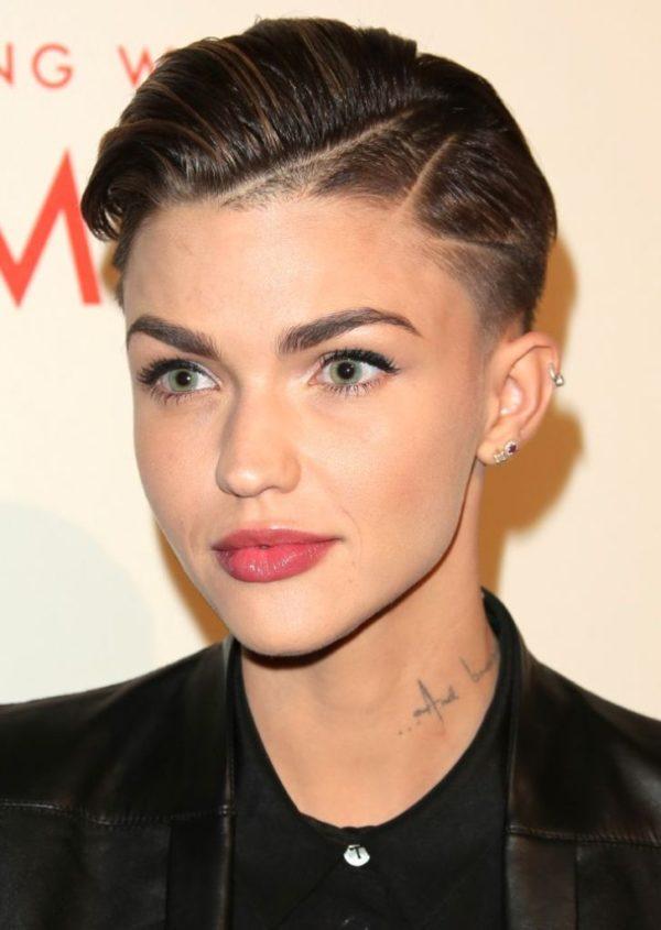 los-mejores-cortes-de-cabello-y-peinados-para-mujer-otono-invierno-pelo-corto-estilo-moderno-ruby-rose