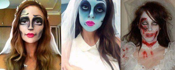 maquiilaje-hallowen-2015-ideas