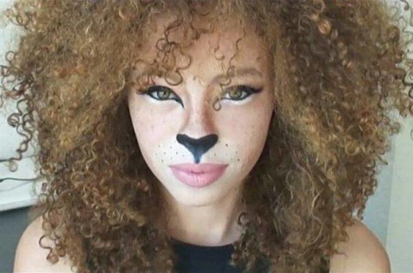 peinados-halloween-2015-gato