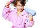 Peinados y cortes de pelo para niñas 2015 | Fotos
