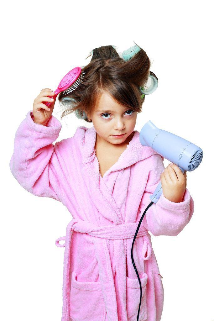 peinados-y-cortes-de-pelo-para-niñas-2015