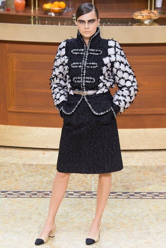 Chanel-mujer-coleccion-otono-invierno-2015-2016