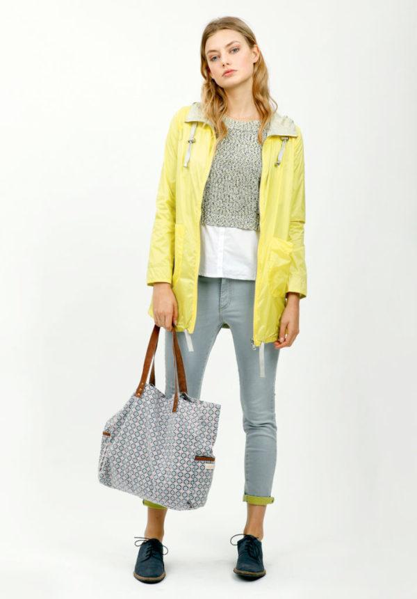 catalogo-indicold-para-mujer-otono-invierno-2015-2016-chaqueta-raincoat