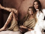catalogo-massimo-dutti-2015-campaña-primavera-verano-vestido