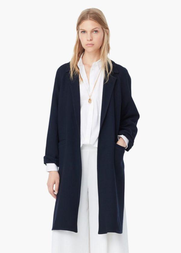 catalogo-mujer-mango-otono-invierno-2015-2016-abrigo-largo-de-lana