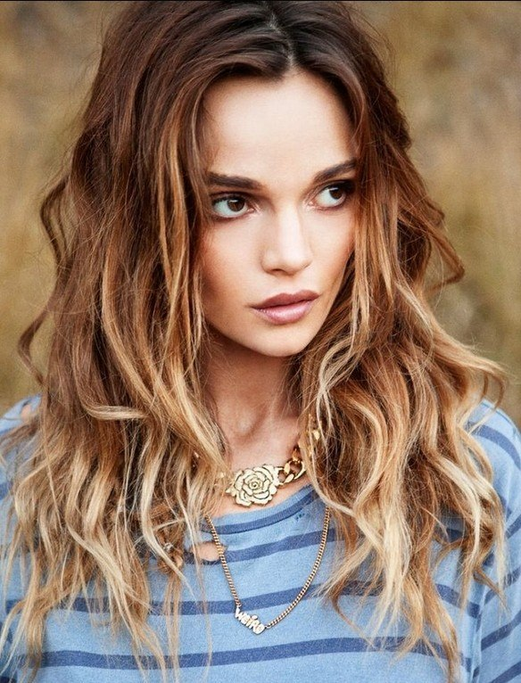 cortes-de-pelo-largo-primavera-verano-2015