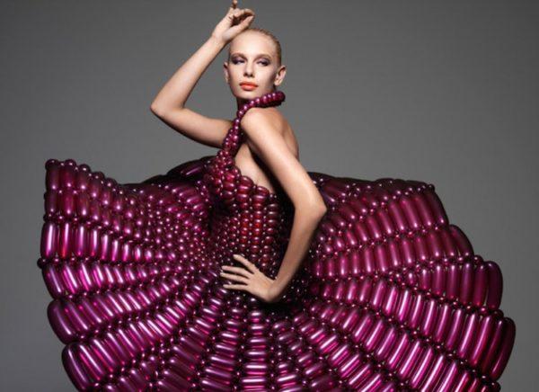 los-vestidos-reciclados