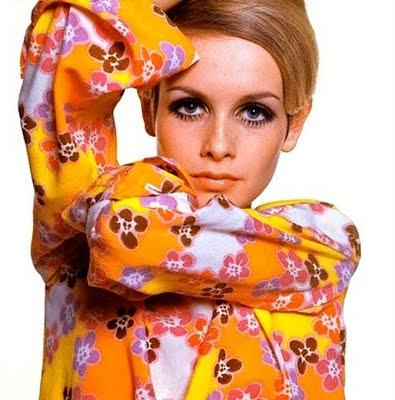 moda-años-70-estampados-psicodelia