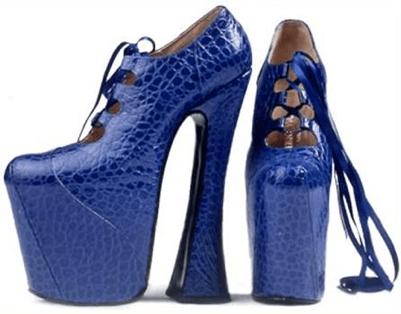 moda-de-los-70-zapatos-plataforma