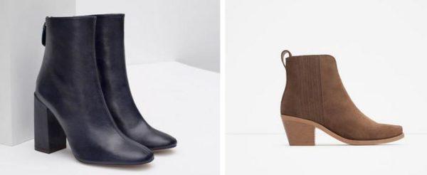 tendencias-de-moda-otono-invierno-2015-2016-BOTAS-Y-BOTINES-modelos-de-botines-de-Zara
