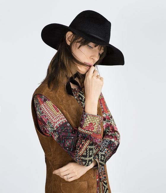 tendencias-de-moda-otono-invierno-2015-2016-COMPLEMENTOS-sombrero-de-ala-de-zara