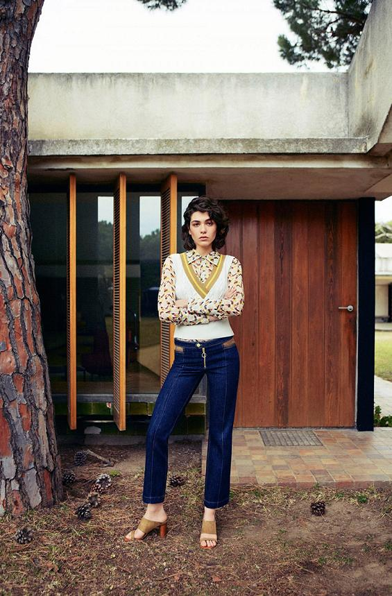 tendencias-de-moda-otono-invierno-2015-2016-pantalones-Mango-jeans-años-70