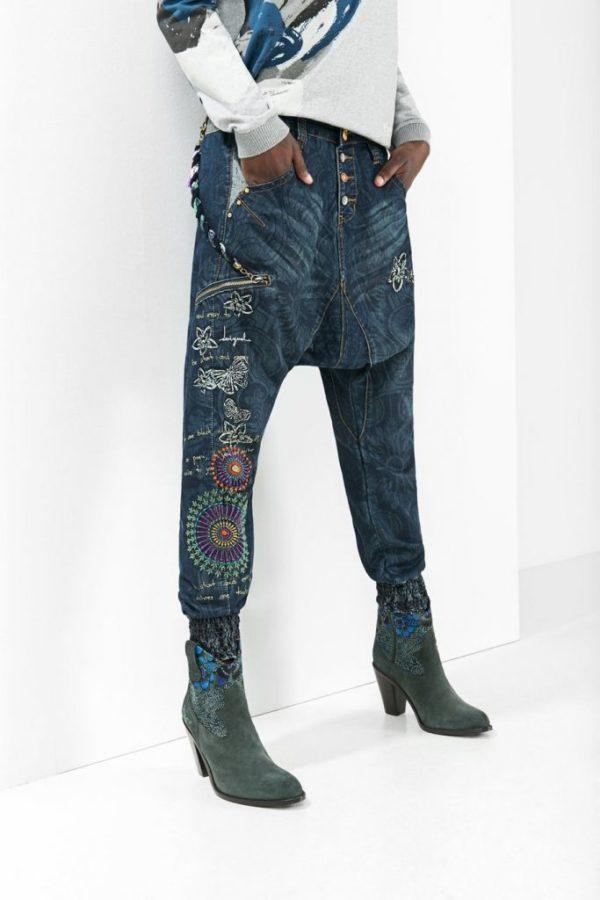 catalogo-desigual-2016-pantalones